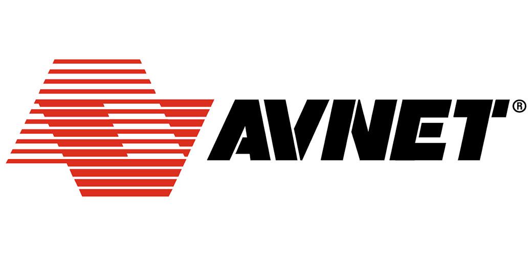 Avnet plasira najnovija rešenja Oracle Cloud u jugoistočnu Evropu