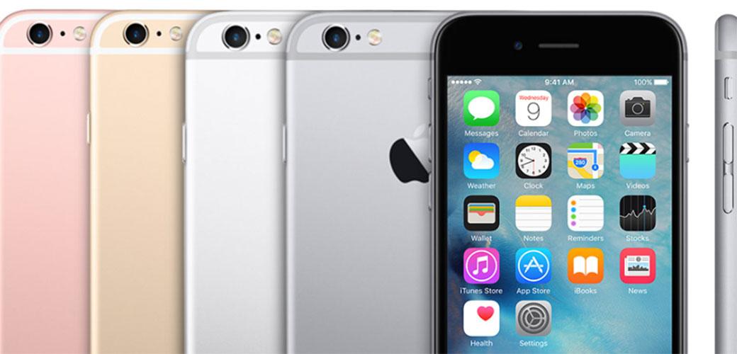 iPhone 7 dobija super brzo punjenje