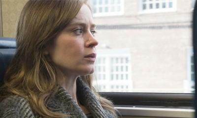 Devojka u vozu je triler godine  %Post Title