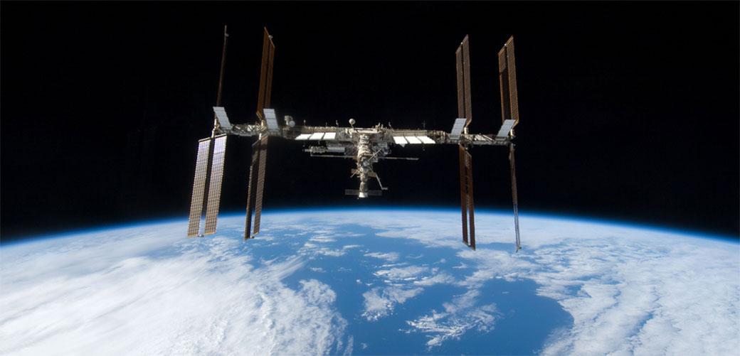 Slika: Ruski teleskop snimio vanzemaljski signal?
