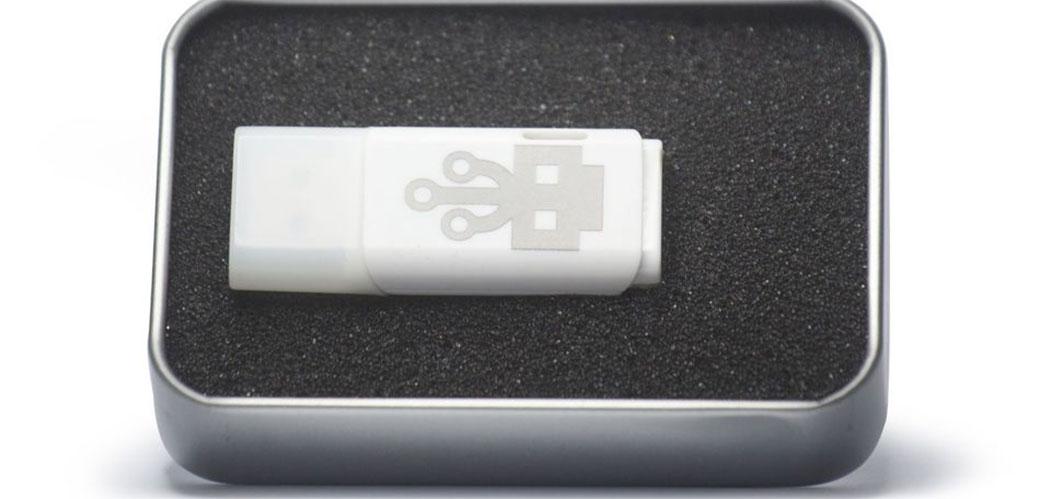 Ovaj USB će vam spržiti računar