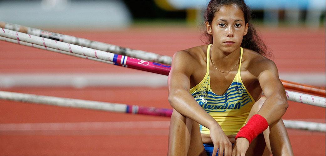 Koju medalju je najlakše osvojiti na Olimpijadi?