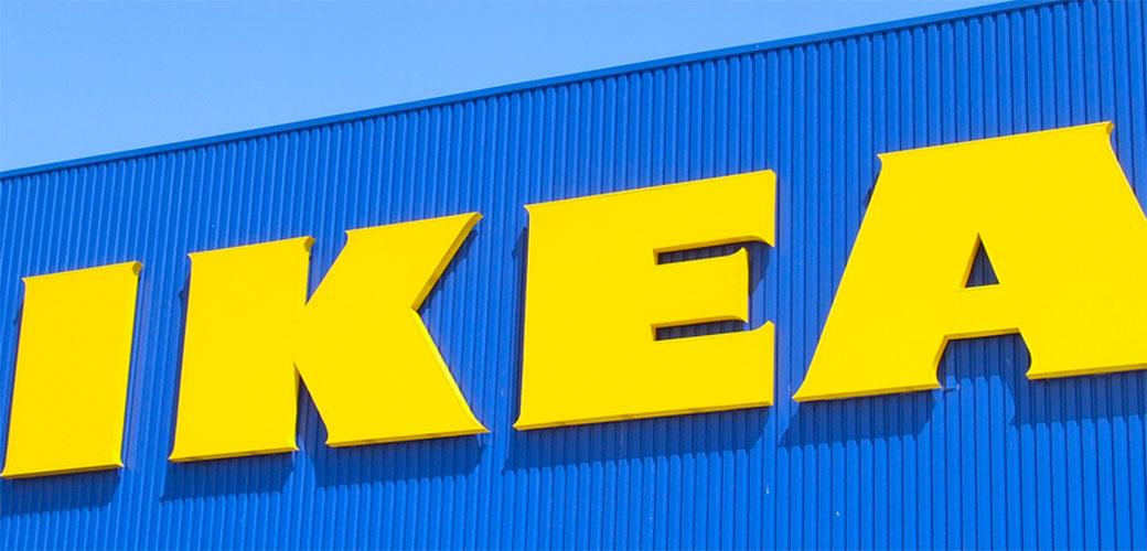 Ikea Srbija: Samo ovde ćete moći da kupite jednu stvar