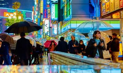 Japanski audiofili su otišli korak dalje