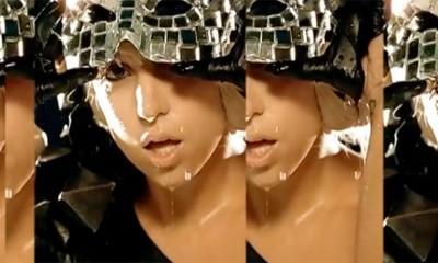 Lady Gaga: Nova pesma posle tri godine  %Post Title