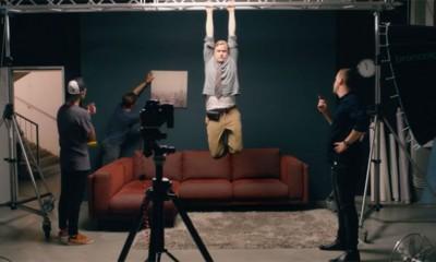 IKEA ima još jednu uvrnutu kampanju  %Post Title