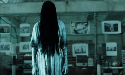 The Ring: Povratak kultnog horora