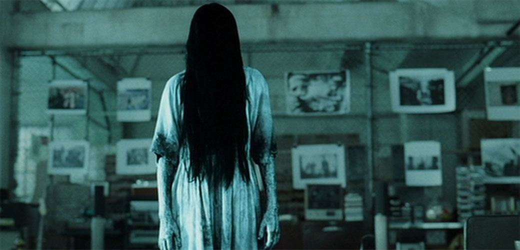 The Ring: Povratak kultnog horora