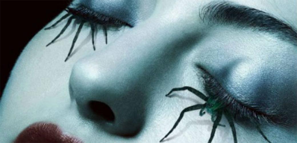 American Horror Story: Nova sezona prati Kult Charlesa Mansona?