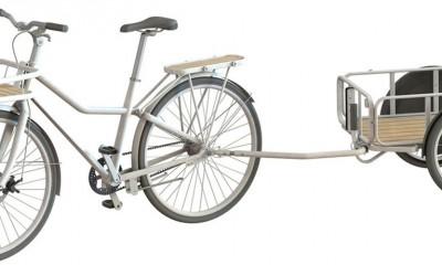 Kako je Ikea ponovo izmislila bicikl?  %Post Title