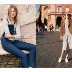 H&M predstavio jesenje novitete  %Post Title