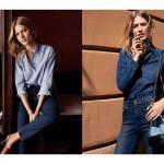 H&M predstavio jesenje novitete