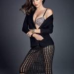Miranda Kerr za Wonderbra