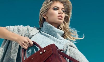 Angie torba by Guess: Oličenje stilske svestranosti  %Post Title