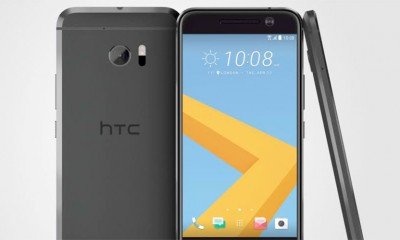 Top 5 (+1) razloga zašto je HTC 10 najbolji smartfon  %Post Title