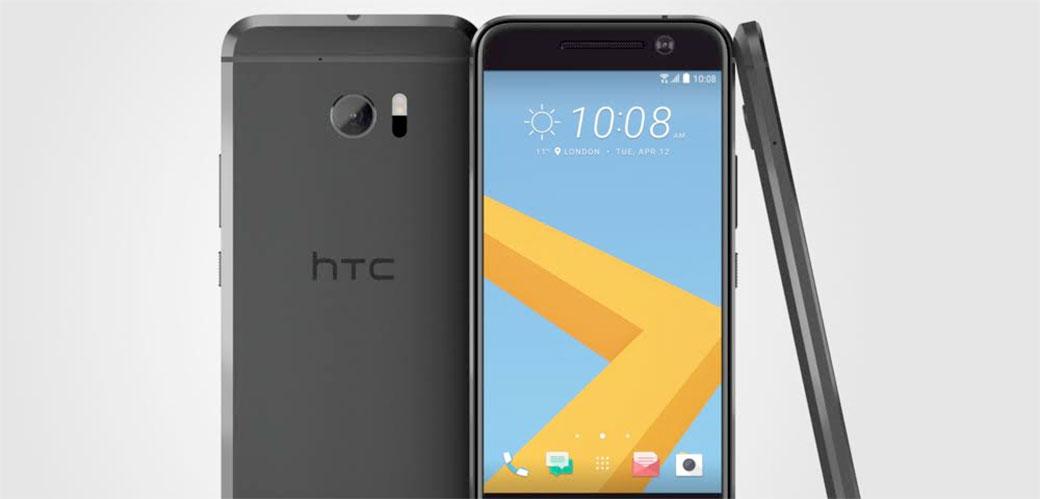 Slika: Top 5 (+1) razloga zašto je HTC 10 najbolji smartfon