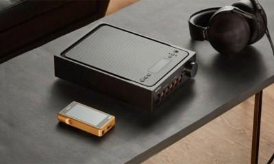 Sony Walkman se vraća na velika vrata  %Post Title