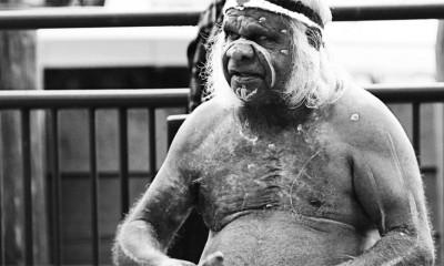 Ovo je najstariji narod na svetu  %Post Title