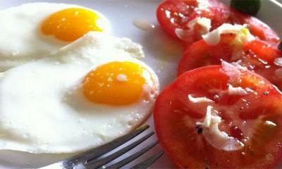 Koliko jaja možete da pojedete
