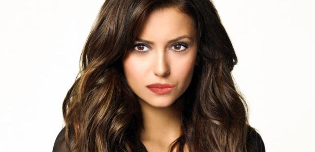 Ovako izgleda savršeno žensko lice