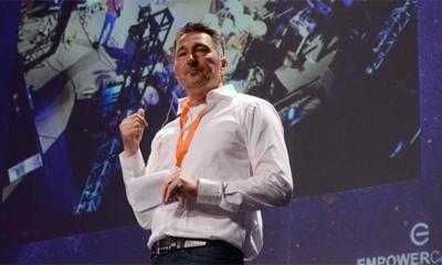 Prvi put u Srbiji vodeći svetski inovatori predstaviće svoje metode za inovacije