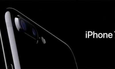 iPhone 7 je stigao  %Post Title