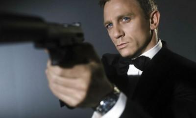 Danielu Craigu ponuđeno 150 miliona dolara