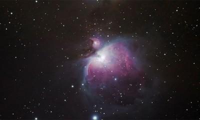 Neobična zvezda gubi 65 posto svetla u jednom danu  %Post Title