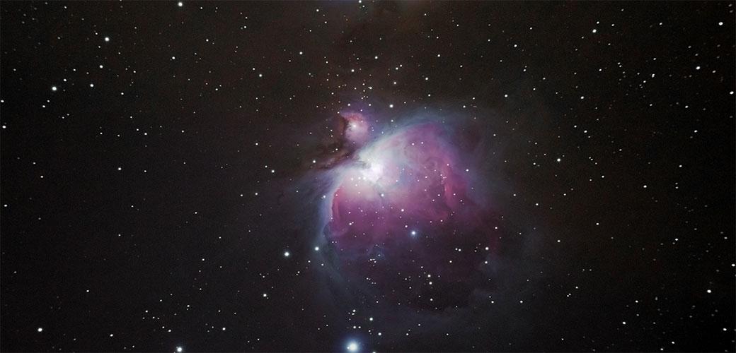 Slika: Neobična zvezda gubi 65 posto svetla u jednom danu