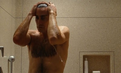 Jake Gyllenhaal u filmu Nocturnal Animals  %Post Title