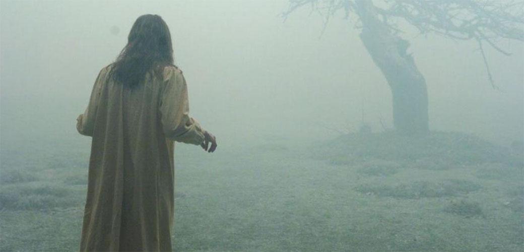 Slika: Nema dovoljno isterivača đavola