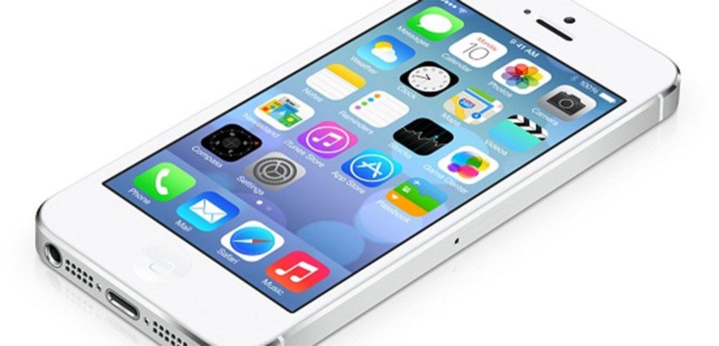iPhone 5S po neverovatnoj ceni!