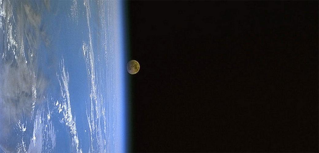 Slika: Kina lansirala svemirsku laboratoriju