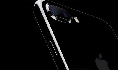 Novi iPhonei su već rasprodati  %Post Title