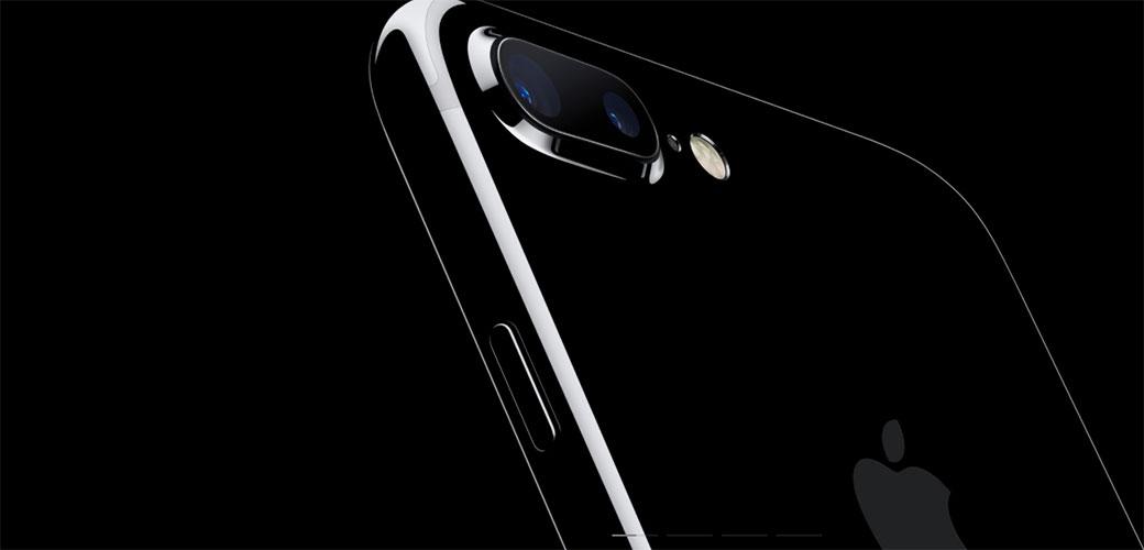 Novi iPhonei su već rasprodati
