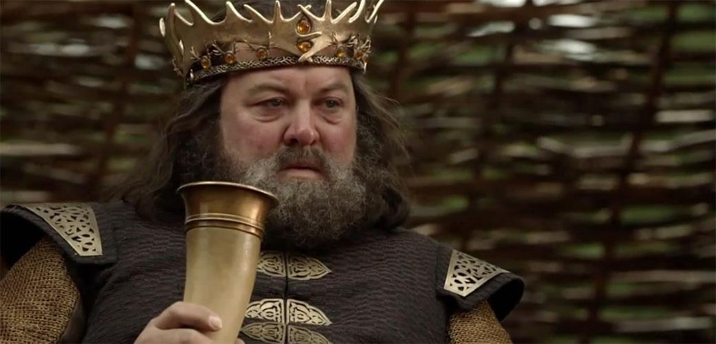 Jedan lik se vraća u Game of Thrones