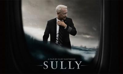 Tom Hanks u filmu Sully