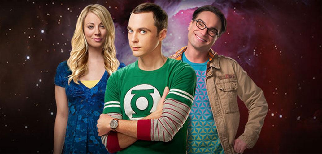 Slika: Vraća se The Big Bang Theory, možda po poslednji put