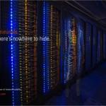 Zaustavite cyber pretnje