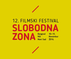 zona2016