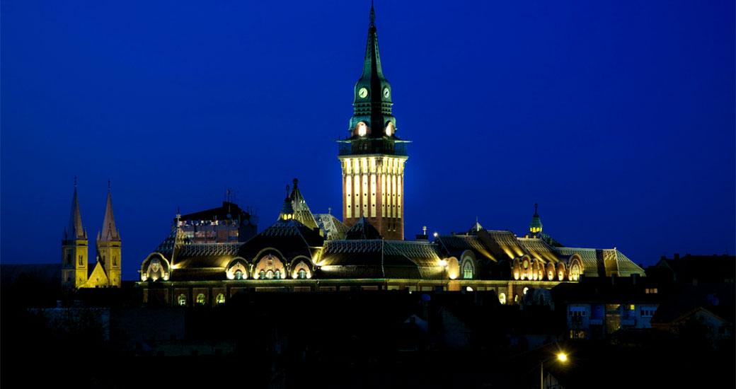 Test: Koliko gradova Srbije možeš da prepoznaš na slikama?
