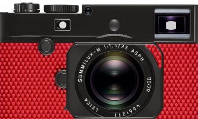 Leica od 13 hiljada evra  %Post Title