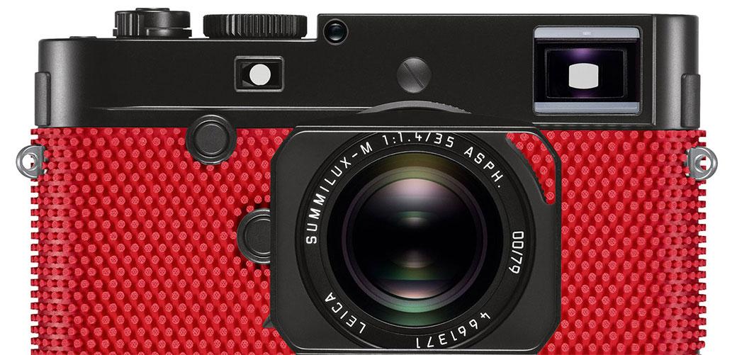 Leica od 13 hiljada evra