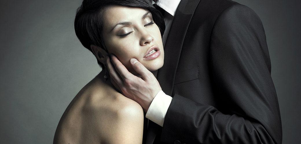 Pet signala da ste nekom privlačni