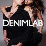 Denim Lab predstavio svoju prvu kampanju