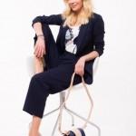 Jelena Rozga u novoj kampanji za Liu Jo