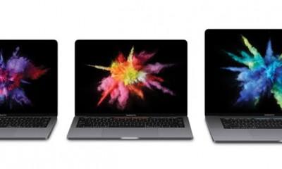 Najtanji i najlakši MacBook Pro ikada