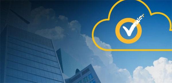 Symantec Endpoint Protection Cloud štiti mala i srednja preduzeća