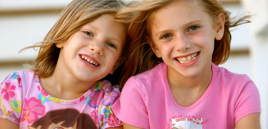 Koliko dece ljude stvarno čini najsrećnijim