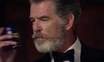 James Bond prop'o  %Post Title